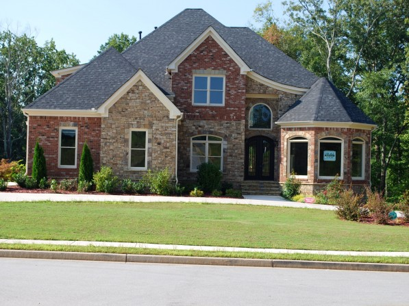 ga foreclosed bank owned real estate for sale 236 gucci circle rh georgiabankownedproperties com